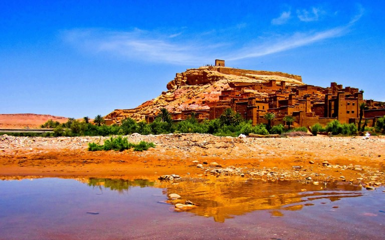 marrakech-day-trip-to-ait-benhaddou-kasbah0